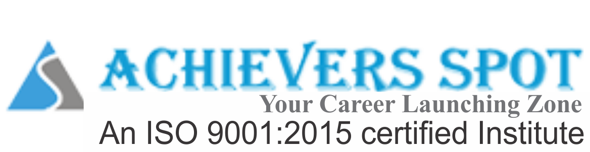 medical coding training institute in chennai - achievers spot